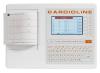 CARDIOLINE ECG 100S