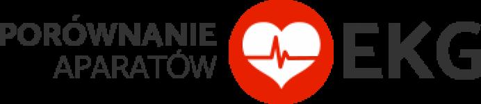 Porównywarka aparatów EKG